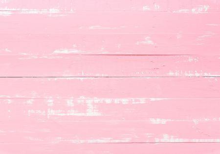 Tło FLATLAY 70x100 cm / wzór 35 (1)