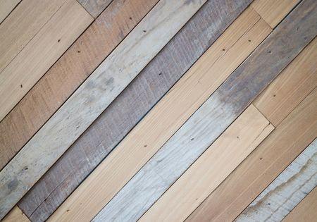 Tło FLATLAY 70x100 cm / wzór 37 (1)
