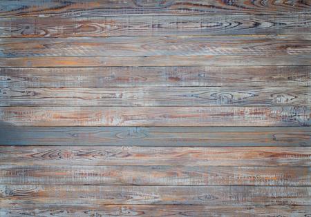 Tło FLATLAY 70x100 cm / wzór 40 (1)