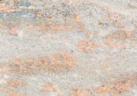 Tło FLATLAY 70x100 cm / wzór 56 (1)