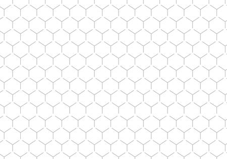 Tło FLATLAY 70x100 cm / wzór 76 (1)