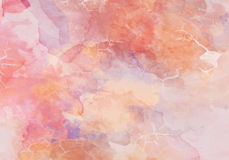 Tło FLATLAY 70x100 cm / wzór 139 (1)