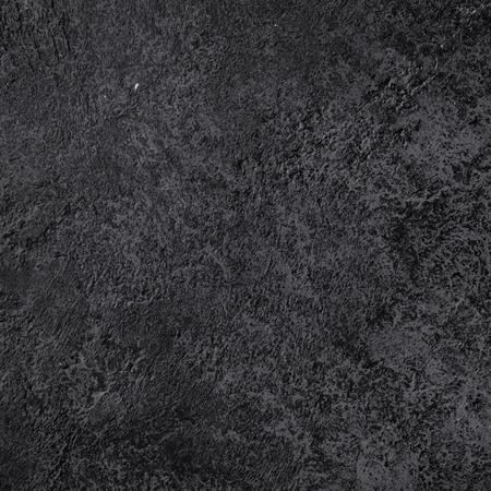 Tło FLAT LAY 50x50 BETON / 15 (1)