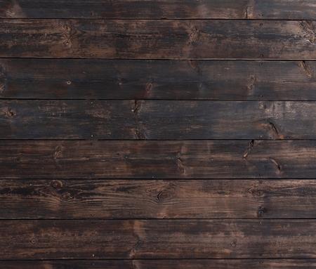 Tło FLATLAY 85x100 cm / DESKI 01 (1)