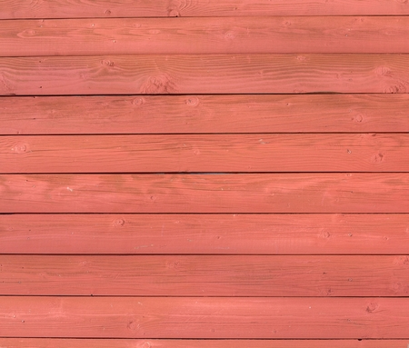 Tło FLATLAY 85x100 cm / DESKI 04 (1)