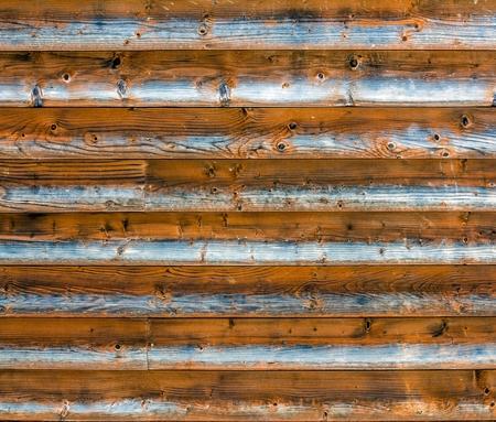 Tło FLATLAY 85x100 cm / DESKI 05 (1)