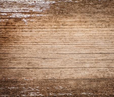 Tło FLATLAY 85x100 cm / DESKI 14 (1)