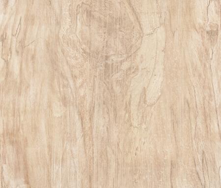 Tło FLATLAY 85x100 cm / DESKI 13 (1)