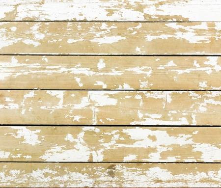 Tło FLATLAY 85x100 cm / DESKI 06 (1)