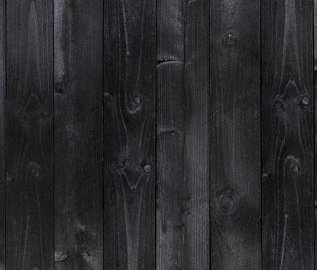 Tło FLATLAY 85x100 cm / DESKI 17 (1)