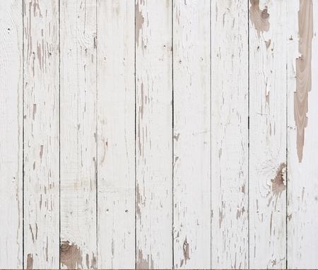 Tło FLATLAY 85x100 cm / DESKI 20 (1)