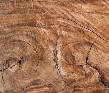 Tło FLATLAY 85x100 cm / DESKI 21 (1)