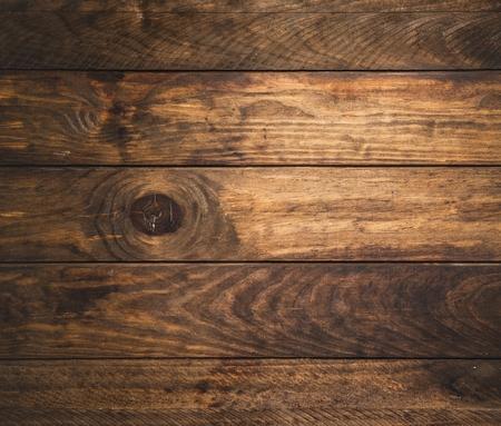 Tło FLATLAY 85x100 cm / DESKI 24 (1)