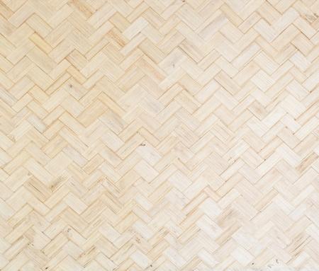 Tło FLATLAY 85x100 cm / DESKI 26 (1)