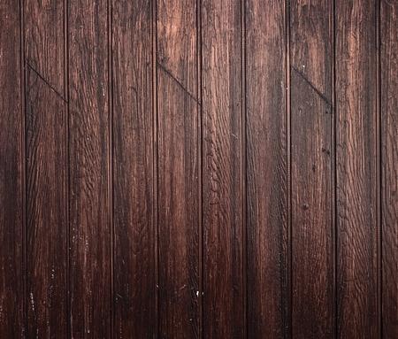 Tło FLATLAY 85x100 cm / DESKI 28 (1)