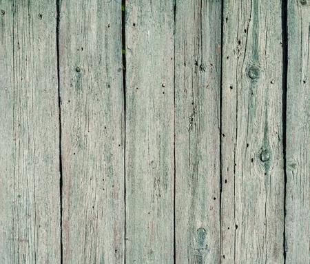 Tło FLATLAY 85x100 cm / DESKI 33 (1)
