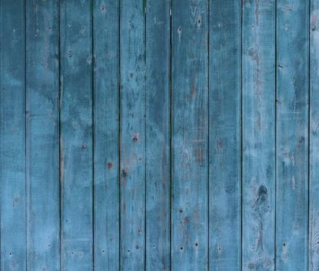 Tło FLATLAY 85x100 cm / DESKI 34 (1)
