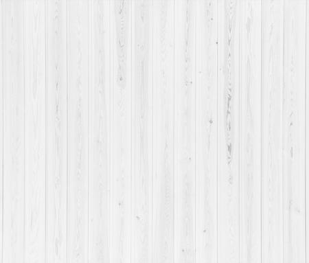 Tło FLATLAY 85x100 cm / DESKI 36 (1)