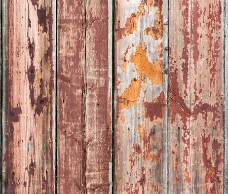Tło FLATLAY 85x100 cm / DESKI 44 (1)