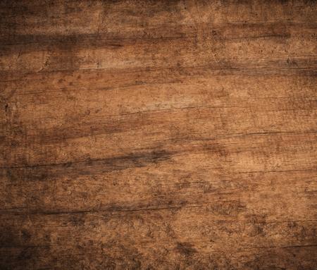 Tło FLATLAY 85x100 cm / DESKI 49 (1)