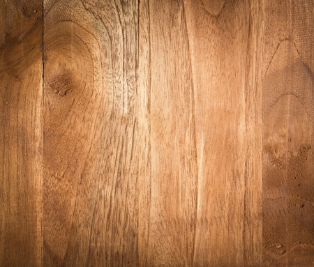 Tło FLATLAY 85x100 cm / DESKI 50 (1)