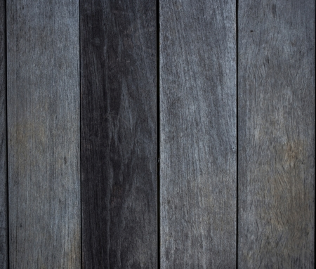 Tło FLATLAY 85x100 cm / DESKI 51 (1)