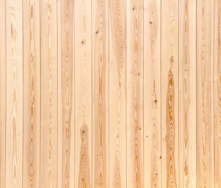 Tło FLATLAY 85x100 cm / DESKI 52 (1)