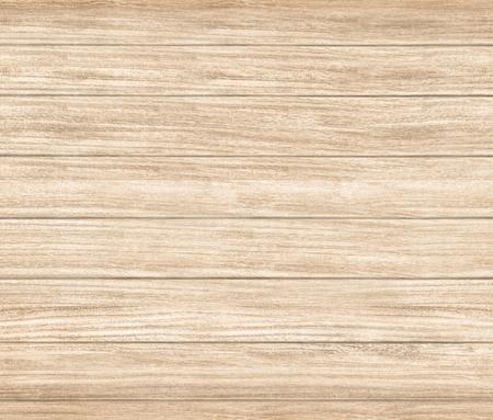 Tło FLATLAY 85x100 cm / DESKI 53 (1)