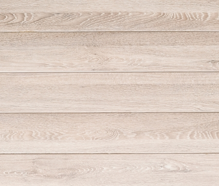 Tło FLATLAY 85x100 cm / DESKI 54 (1)