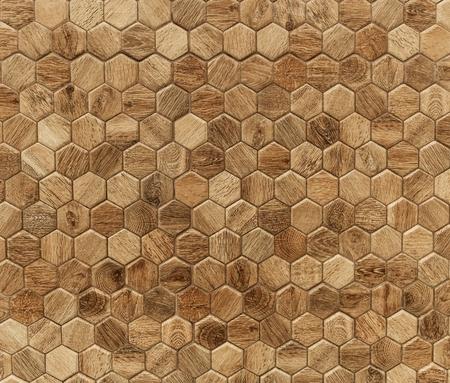 Tło FLATLAY 85x100 cm / DESKI 55 (1)