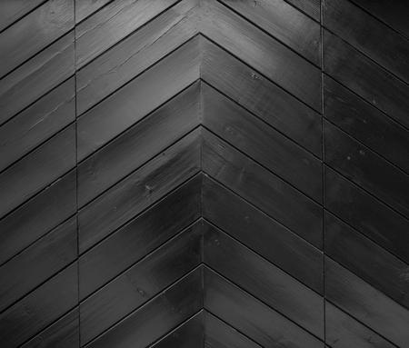 Tło FLATLAY 85x100 cm / DESKI 61 (1)