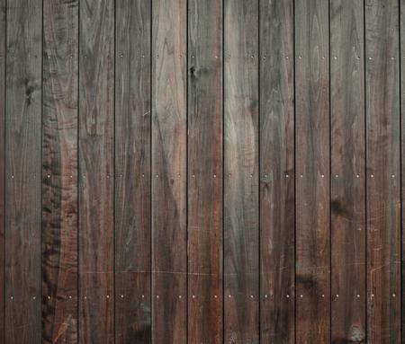 Tło FLATLAY 85x100 cm / DESKI 62 (1)
