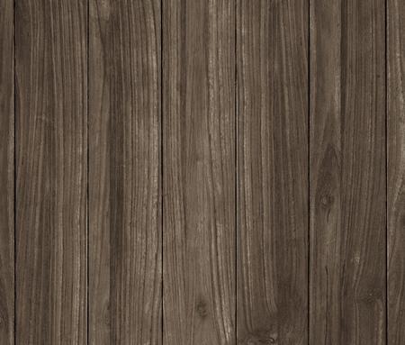 Tło FLATLAY 85x100 cm / DESKI 65 (1)