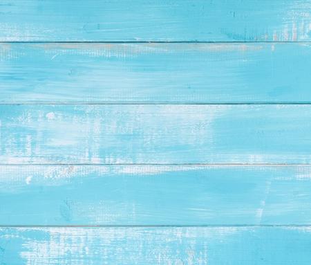 Tło FLATLAY 85x100 cm / DESKI 67 (1)