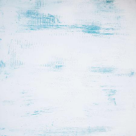 Tło FLAT LAY 50x50 papierowe / 05 (1)
