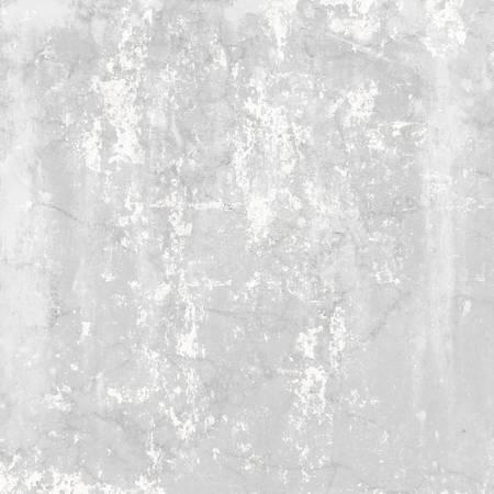 Tło 50x50 cm flatlay