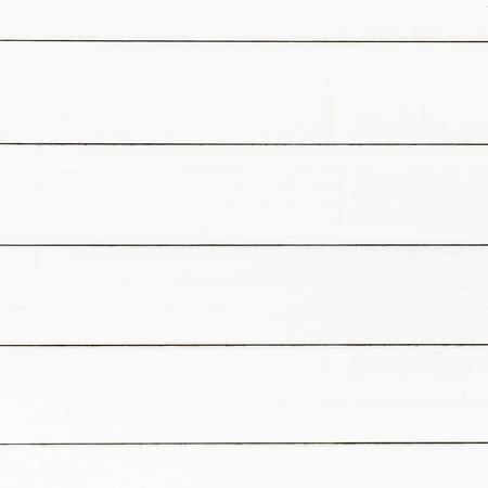 Tło FLAT LAY 50x50 papierowe / 08 (1)