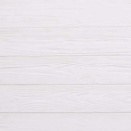 Tło FLAT LAY 50x50 papierowe / 07 (1)