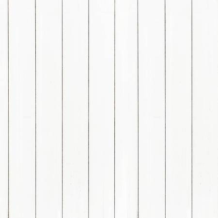 Tło FLAT LAY 50x50 papierowe / 06 (1)