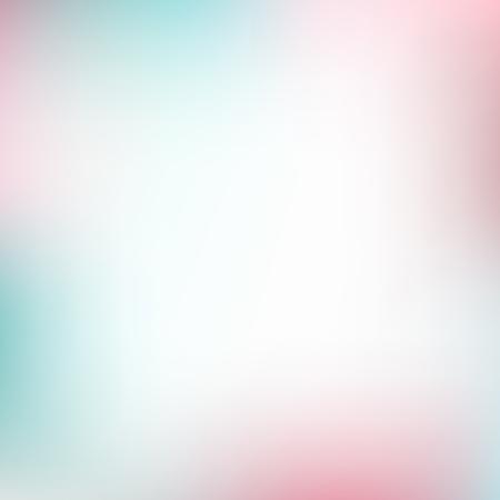 Tło 160x160 cm GRADIENTY / wzór 01 (1)