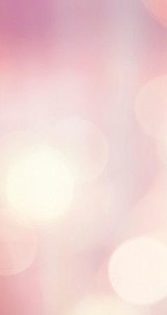 Tło 160x300 cm BOKEH   /   wzór 01 (1)