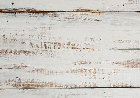 Tło FLATLAY 70x100 cm / DESKI 11 (1)