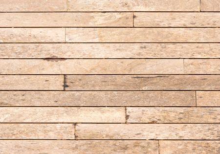 Tło FLATLAY 70x100 cm / DESKI 10 (1)