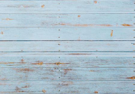 Tło FLATLAY 70x100 cm / DESKI 02 (1)
