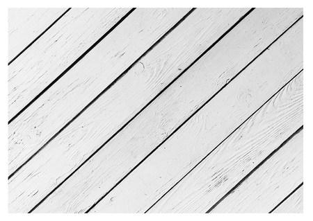Tło FLATLAY 70x100 cm / DESKI 20 (1)