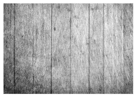 Tło FLATLAY 70x100 cm / DESKI 38 (1)