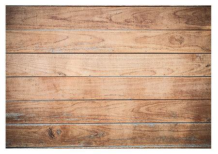 Tło FLATLAY 70x100 cm / DESKI 22 (1)