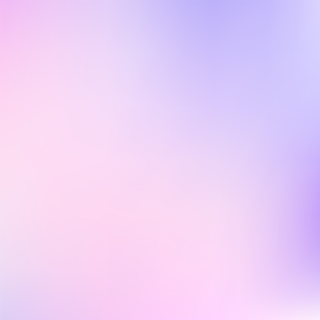 Tło 160x160 cm GRADIENTY / wzór 03 (1)