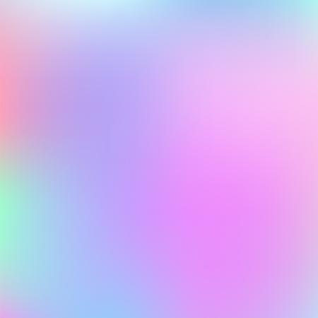 Tło 160x160 cm GRADIENTY / wzór 07 (1)