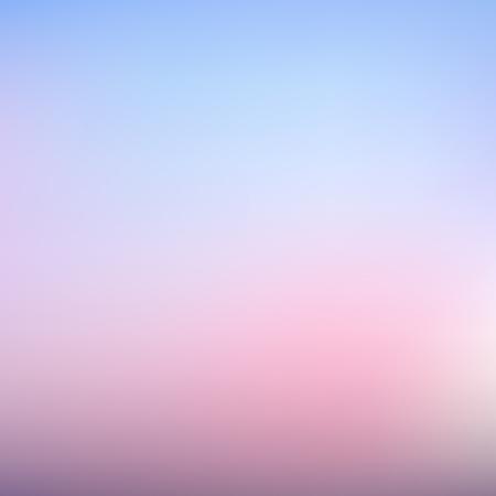 Tło 160x160 cm GRADIENTY / wzór 09 (1)